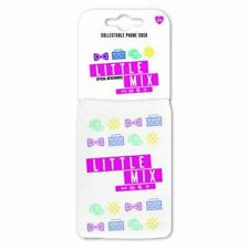Little Mix Phone Sock