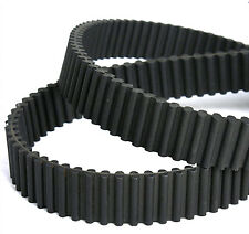 1800-8M-20 KEVLAR DOUBLE SIDED INDUSTRIAL TIMING BELT 1800mm x 20mm - NEXT DAY
