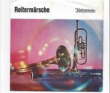 Musikkorps der Bundeswehr Schmidt-Kapell : Fehrbelliner Reitermarsch