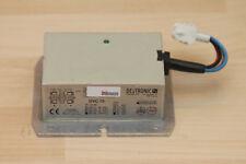 Deutronic DC/DC transductores/Converter dvc75-80-24 en 80v out 24v 78 vatios FEP > 84%