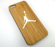 MICHAEL JORDAN AIR JORDAN Sticker CELL PHONE/CAR/RIFLE/MAG Decal Vinyl Lettering