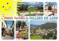 B53610 Villard de Lans  france