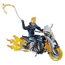Hasbro Marvel Ghost Rider Legends Series 2017 Action Figure