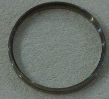 ANELLO DI FISSAGGIO-GLASS FIXING RING -SEIKO 8610-9771