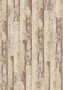 EXPONA Commercial Vinylboden / Designboden 4107 (Natural Barnwood) 0,55 er NS
