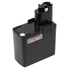 Bosch - 18V Battery - BAT018