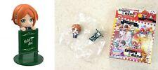 Ochatomo Series Ensemble Stars! SPORTS & MUSIC Figure Yuta Aoi MegaHouse New