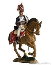 SNC076 CORPORAL BRITISH 10TH HUSSARS LEAD SOLDIER PLOMO DELPRADO