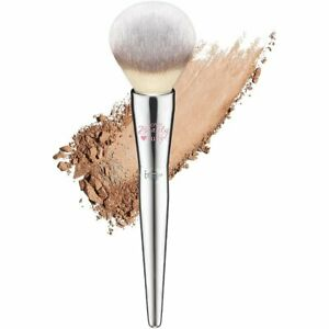 NEW SEALED IT Brushes for Ulta Love Beauty Fully Complexion Powder---Brush #225