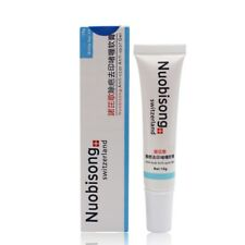 Face Removal Acne Cream Pimple Spots Scar Stretch Marks Treatment Skin Care !