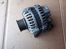 MAZDA 6 2.0 TD diesel 2007-2012 - ALTERNATOR a3tb6581