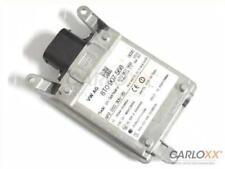 Audi Q3 8u A4 8k A5 8t Lane Change Warning Sensor Radar Sensor 8t0 907 568