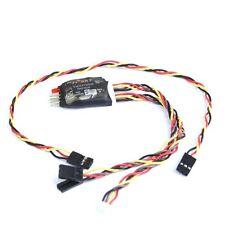 FrSky VARI-H Telemetrie Sensor Variometr für Smartport X4R, X4RSB, X6R, X8R