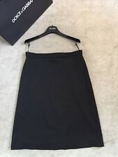 Beautiful 485 GBP D&G by Dolce & Gabbana skirt IT size 46/Int XL/UK 14/US 10