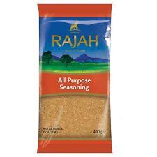 Rajah - All Purpose Seasoning - 400g