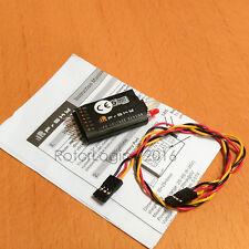 FrSky LiPo Battery Voltage Sensor FLVSS - US Dealer