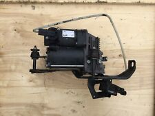2008 MERCEDES-BENZ R320 W251 AIR COMPRESSOR A2513202604