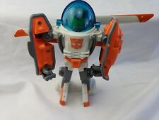 """Transformers Playskool Heroes: Rescue Bots Blade Helicopter -Easy Transform 4.5"""""""