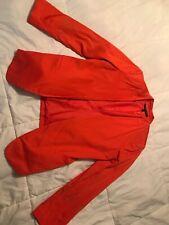 cynthia steffe jacket