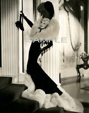 1937 MAE WEST Every Day's a Holiday MOVIE PHOTO (159-z )