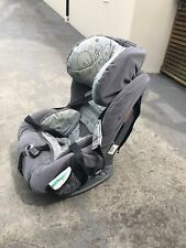 Britax Safe n Sound Meridian AHR Convertible Car Seat