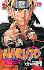 Fumetto - Planet Manga - Naruto Il Mito 68 - Nuovo !!!