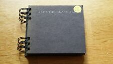 JAY-Z: The Black Album - Limited Edition - incl. DVD, Interview and all CD Album