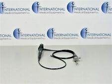 Olympus Bf Type 1t40 Bronchoscope Discounted