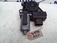 JAGUAR XJ6 X350 ELECTRIC WINDOW MOTOR NSR