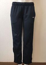 Nike Therma-Fit Sweatpants Workout Gym Women's Size Medium