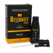 Revivogen Scalp Therapy Serum MD - 1 month supply