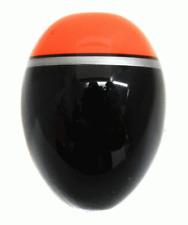 Paladin Japan Pose Egg vorgebleit 2+2g