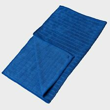 "QUICKIE Home Pro GLASS & WINDOW Microfiber Cleaning Cloth Screens TV 13""x15"" 470"