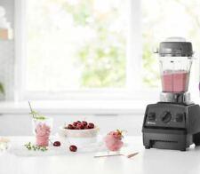 Licuadora Vitamix explorian E310 portátil Smoothie Amoladora sopas purés Exprimidor de hielo