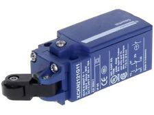 SCHNEIDER ELECTRIC XCKN2121G11 Limit switch; EN 50047, Plastic Roller (1 PC)