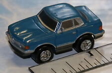 Micro Machines Mercedes-Benz 450 SLC # 2