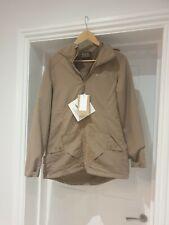 Ladies mountain warehouse jacket Size 12