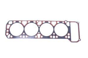 Datsun 510 521 620 L18 L16 L20B Cylinder Head Gasket Sanwa Japan NEW 588