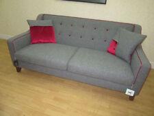 Tetrad Living Room Sofas