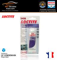 LOCTITE 3499 Mastic Echapnet Réparation Échappement Gamme PRO Réf. 1150966