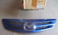 orig.Mazda 3 (BK) BP4S-50-710C-94,Grill,Kühlergrill,Frontgrill,Kühlergrill,