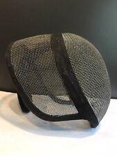 Vintage Costello Fencing Mask