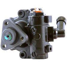 Power Steering Pump AUTOZONE/ DURALAST-ATSCO 5715