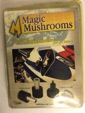 MOTRAX MAGIC MUSHROOMS MMH16 CBR600  -98 NEW