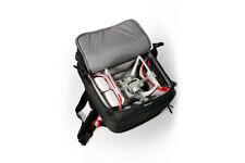 Manfrotto Pro-Light Backpack For DJI PHANTOM 4 And All Phantom 3 Series