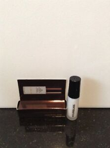 Hourglass Veil Mineral Primer, .14 fl oz, NIB!