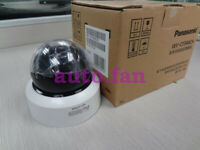 Applicable for Panasonic Dome Camera WV-CF344CH