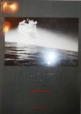 Shomei Photography Tomatsu / Tomei Shomatsu Japan 1952 1981 First Edition 1984