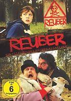 TADEUS RANISCH - REUBER  DVD NEU