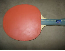 EUROTECH  TRIUMPH WRB TABLE TENNIS / PING PONG BLADE / RACKET
